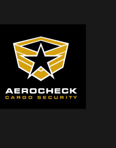Aerocheck Cargo Security