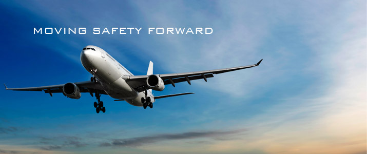 Moving Safety Forward